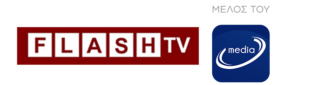 Flash-TV