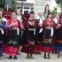 Φεστιβάλ Χορευτικών Συγκροτημάτων από το Σύνδεσμο Γυναικών Φιλώτα