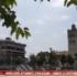 Ημέρα χωρίς αυτοκίνητο το Σάββατο στην Κοζάνη