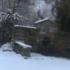 Το πρώτο χιόνι κοντά στη Φλώρινα (βίντεο)