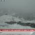 Χιονίζει στα ορεινά της Δυτικής Μακεδονίας