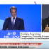 ΝΔ:Ο Λευτέρης Αυγενάκης στον FLASH για το 12ο Συνέδριο