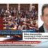 Σύριζα:Ο Βουλευτής Μίμης Δημητριάδης στον FLASH για Προϋπολογισμό