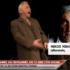 Θεατρική Παράσταση : Δάφνες και Πικροδάφνες στην Κοζάνη το Σάββατο