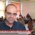Κοζάνη:Ο Flash στην εκδήλωση μαθητών της ΕΠΑΣ ΟΑΕΔ