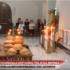 Ο Εορτασμός της Αγίας Μαρίνας στην Πτολεμαΐδα
