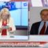 Συνέντευξη:Ο Δήμαρχος Πρεσπών Παναγιώτης Πασχαλίδης στον FLASH