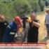Εορδαία:55χρονος άνδρας πνίγηκε στο φράγμα του Μηλοχωρίου